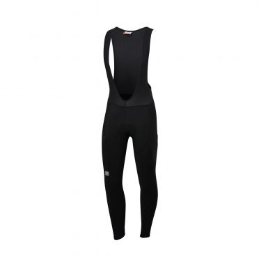 Sportful Neo bibtight Schwarz Herren