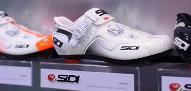 Race Schuhe