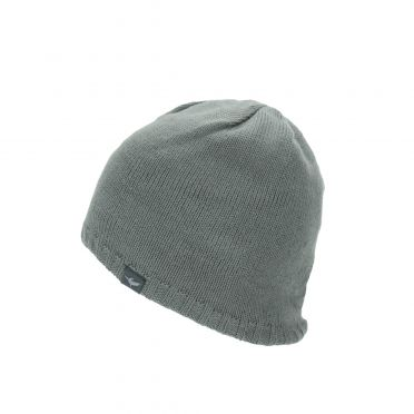 Sealskinz Cold Weather beanie Grau