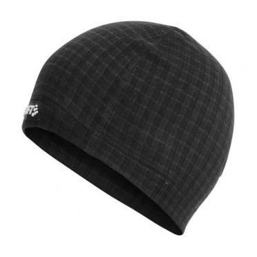 Craft Warm Wool Mütze