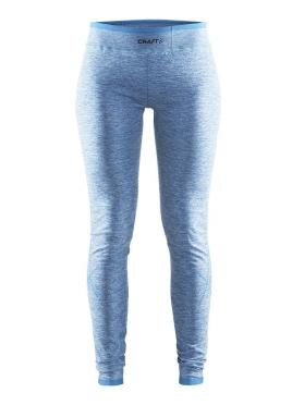 Craft Active Comfort Pants Unterwäsche Blau Damen