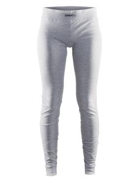 Craft Active Comfort Pants Unterwäsche Grau Damen