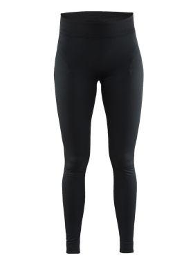 Craft Active Comfort Pants Unterwäsche Schwarz Damen