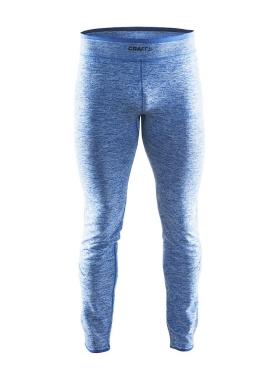 Craft Active Comfort lange Unterhose Blau Herren
