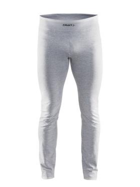 Craft Active Comfort lange Unterhose Grau Herren