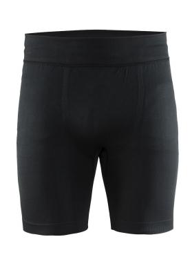 Craft Active Comfort kurze Unterhose Schwarz/solid Herren
