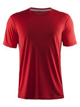 Dynamisch 2018 Männer Frühling Und Sommer Sportsing Fitness Frühling Stretch Baumwolle Freizeit Ausrüstung übung T-shirt.