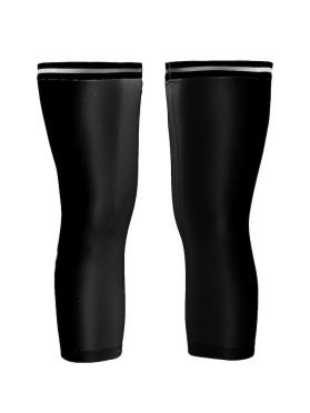 Craft Knielinge unisex Schwarz