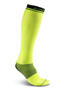 Craft Compression Laufsocken Flumino unisex