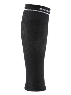 Craft Compression Wadenkompressoren Schwarz Unisex