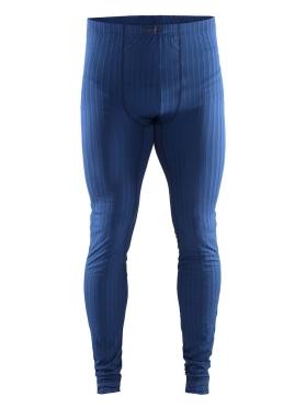 Craft Active Extreme 2.0 Unterhose lang Blau Herren