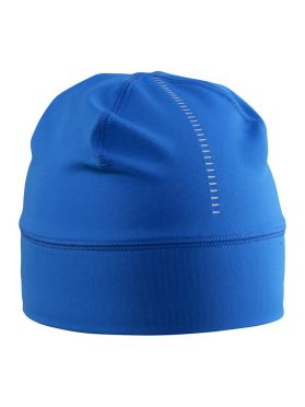 Craft Livingo Mütze Blau