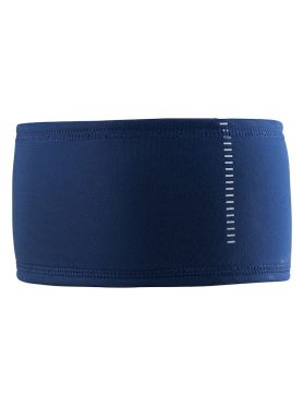 Craft Livingo Stirnband Blau/Deep