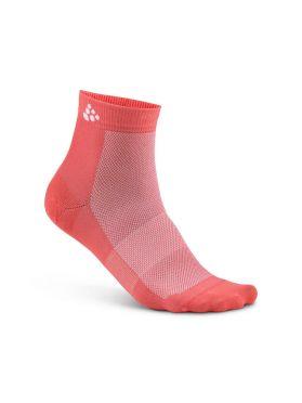Craft Cool Mid Socken Dahlia 2 Pack