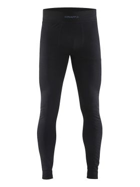 Craft Active Intensity Pants Unterwäsche Schwarz Herren