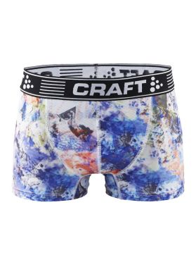 Craft greatness boxer 3-inch Swiss Herren