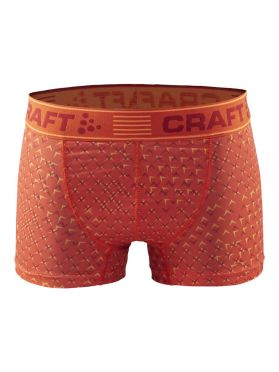 Craft greatness boxer 3-inch Bolt Herren