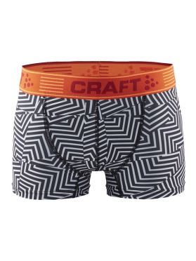 Craft greatness boxer 3-inch Maze Herren