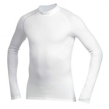 Craft Active Extreme Crewneck Long Sleeve Unterwäsche Weiß Herren