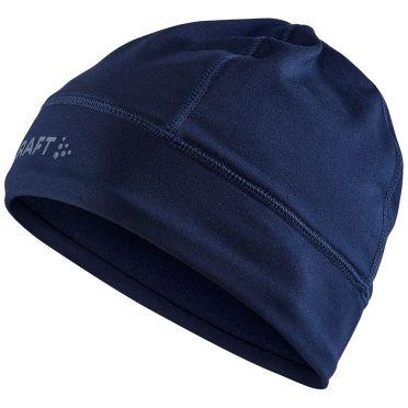 Craft Core Essence Thermal Mütze Blau