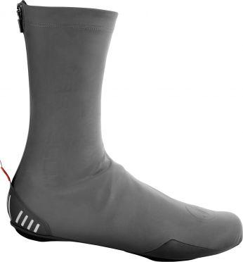 Castelli Reflex shoecover Überschuhe Schwarz Herren