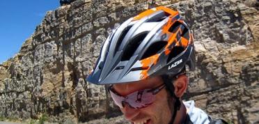 Fahrrad-Helme