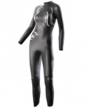 2XU A:1 Active Demo wetsuit Damen Größe S