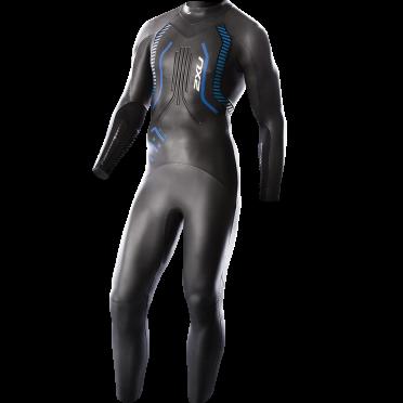 2XU A:1 Active wetsuit Herren