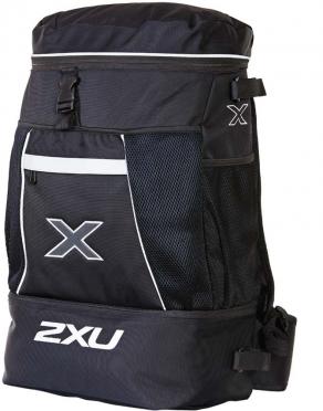 2XU Transition Bag rucksack