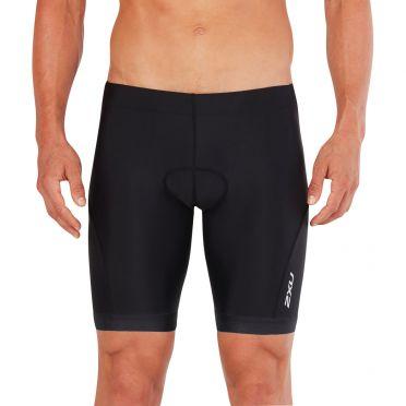 2XU Active Tri shorts Schwarz Herren
