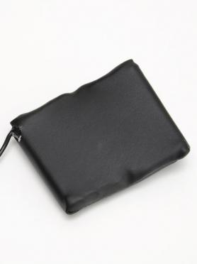 30Seven batterie für Handschuhe oder Einlegesohlen