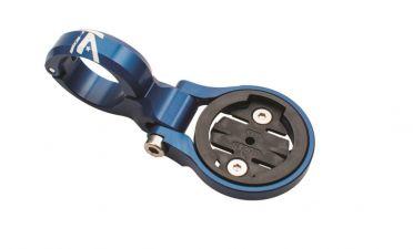 K-Edge Garmin sport TT mount Blau