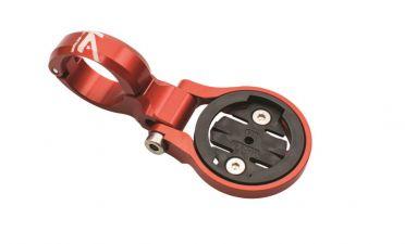 K-Edge Garmin sport TT mount Rot
