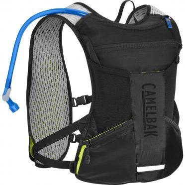 Camelbak Chase bike vest 1.5L Schwarz
