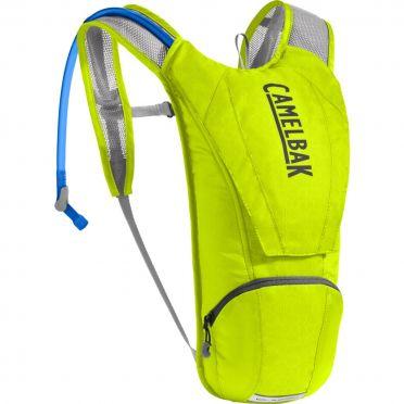 Camelbak Classic bike vest 2.5L Gelb