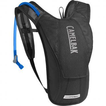 Camelbak Hydrobak bike vest 1.5L Schwarz