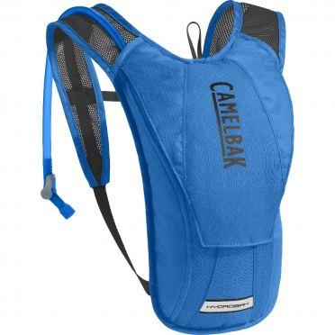 Camelbak Hydrobak bike vest 1.5L Blau