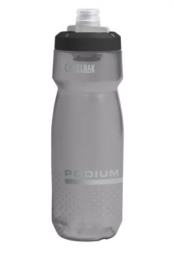 Camelbak Podium Trinkflasche 710ml Smoke