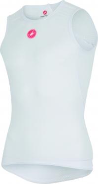 Castelli Pro issue sleeveless Unterwäsche 15538-001