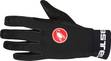 Castelli Scalda glove Schwarz Herren 16535-010