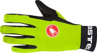 Castelli Scalda glove Gelb-fluo Herren 16535-321
