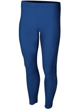Craft Thermo Eislaufhose Blau/navy Unisex