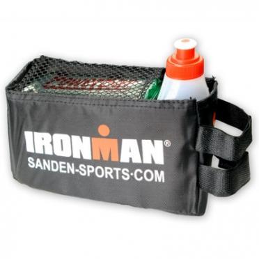 Ironman Pro Tubebox
