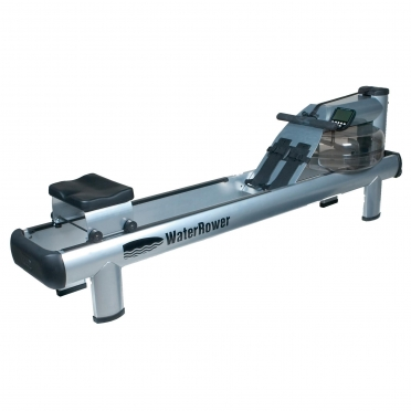 Waterrower Rudergerät M1 HiRise