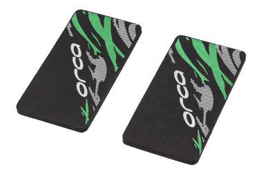 Orca Swimrun Extra Buoyancy Pads