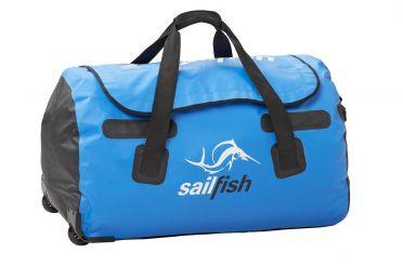 Sailfish Wheel travelbag 120 liter