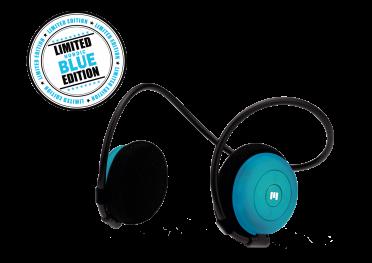 Miiego AL3+ Freedom drahtlos bluetooth Kopfhörer