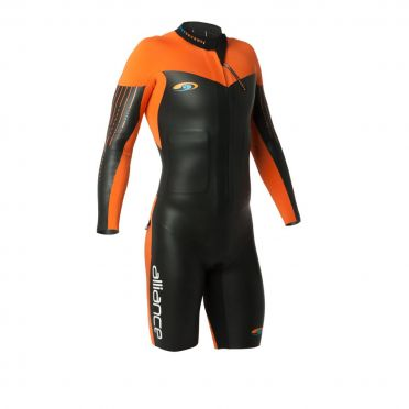 Blueseventy Alliance Swimrun Herren