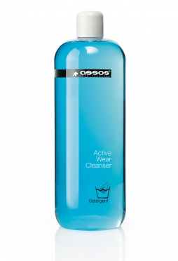 Assos Active Wear Cleanser 1 Liter