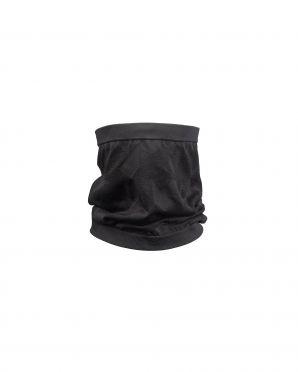 Assos Nackenschutz UV-beständig schwarz unisex